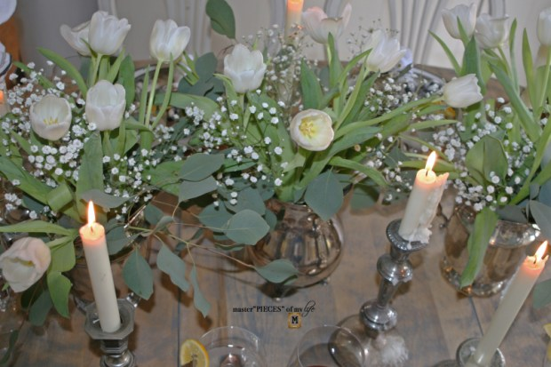 Winter nesting table8