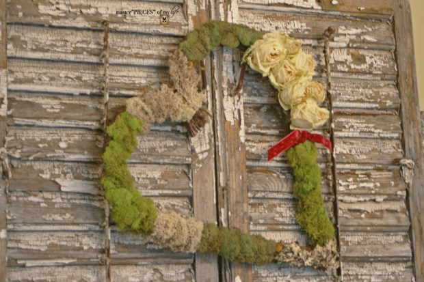 Heart wreath5