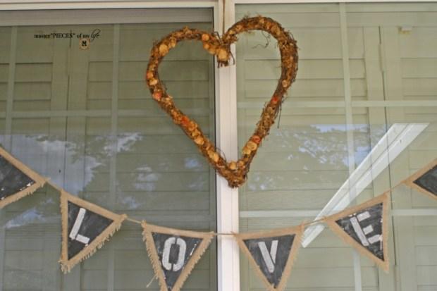 Heart wreath1