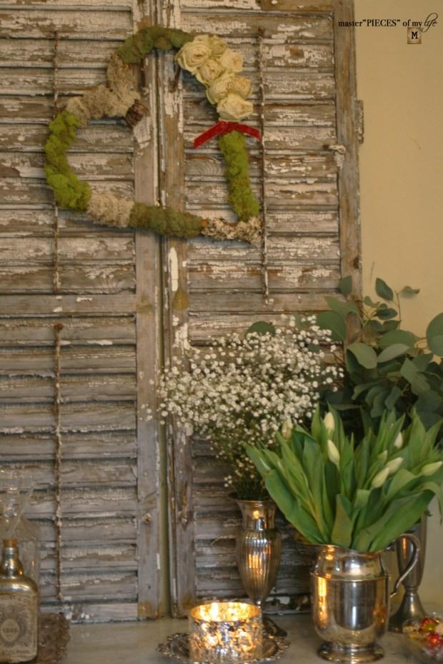 Heart wreath11