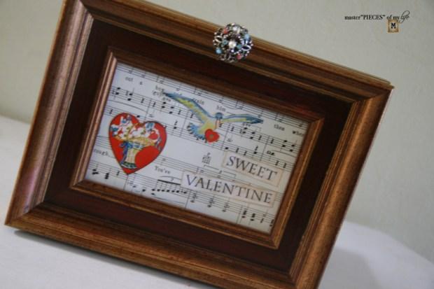 6 valentines creative decor ideas 4