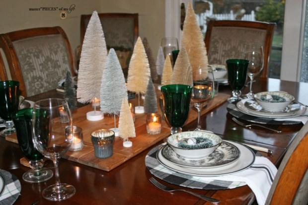 Bottlebrush Christmas tablescape2