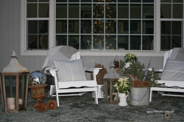 Christmastime outside5