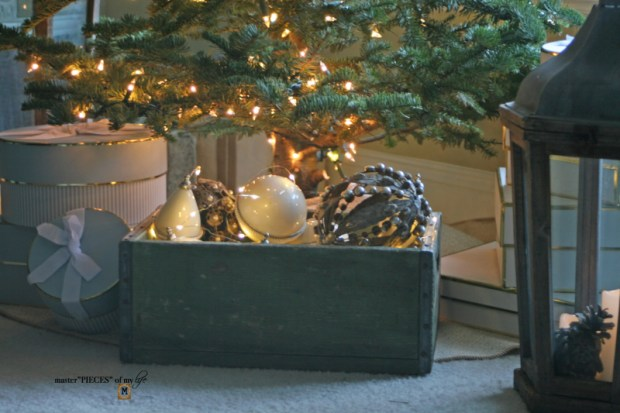 Baubles in a crate 3