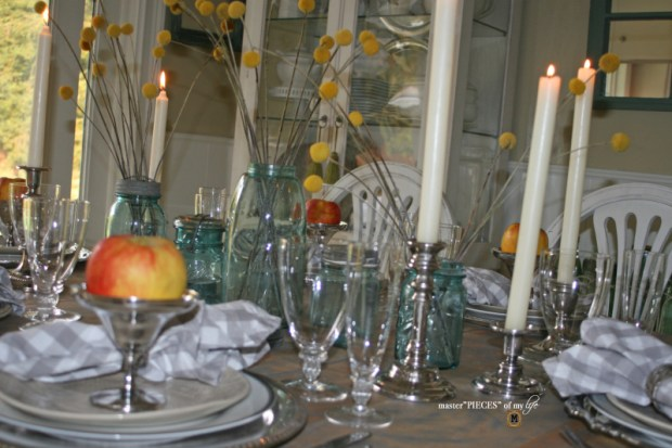 Transitional tablescape 8