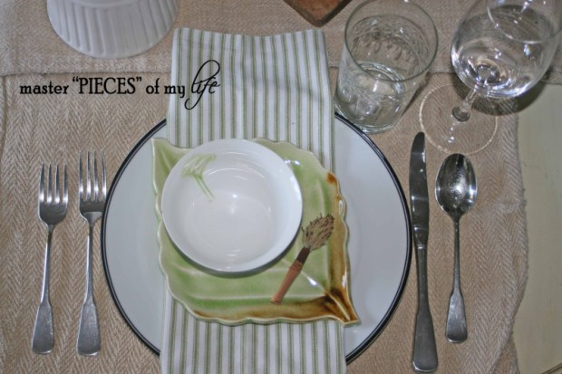 Late summer early fall tablescape7