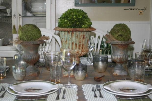 Fish dish tablescape5