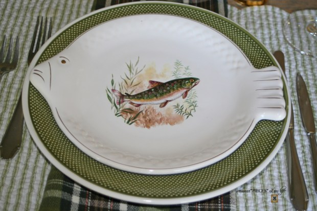 Fish dish tablescape13