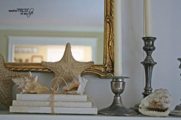 Mirror mirror 7