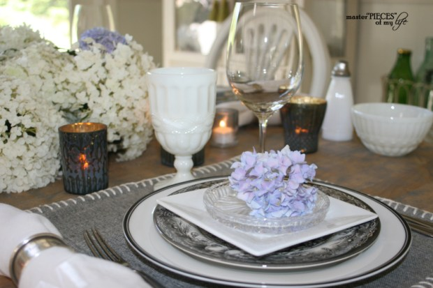 A fathers day tablescape 3