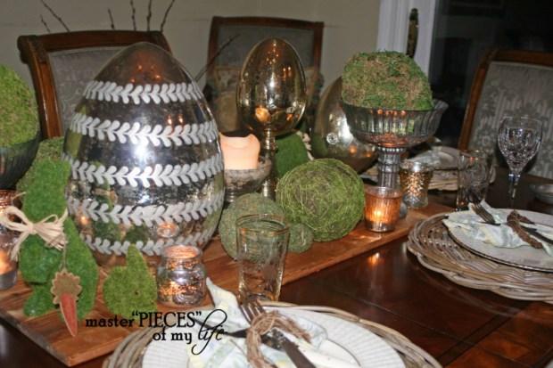 Easter celebration9