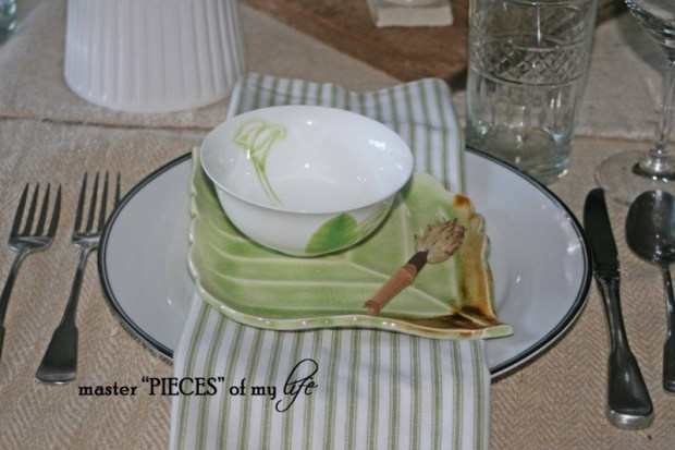 Late summer early fall tablescape2