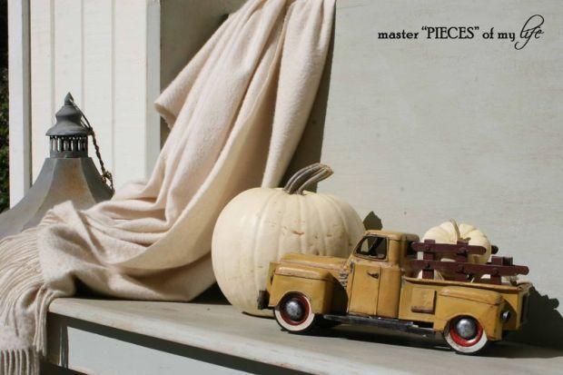 Fall porch6