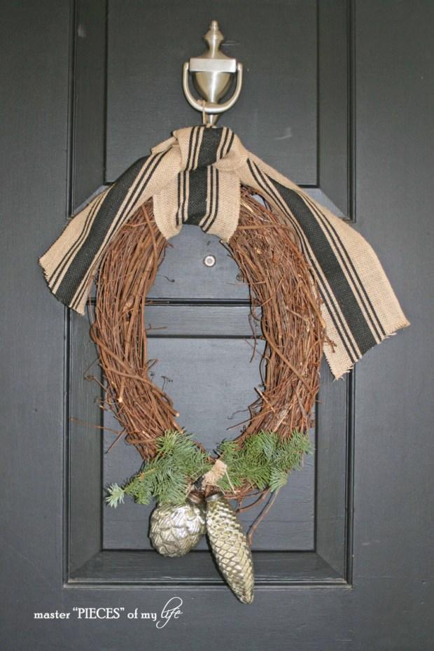 Thru the seasons-a wreath1