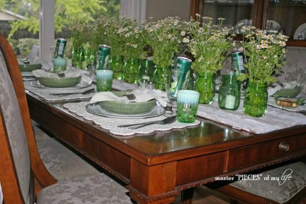 Spring fling tablescape3