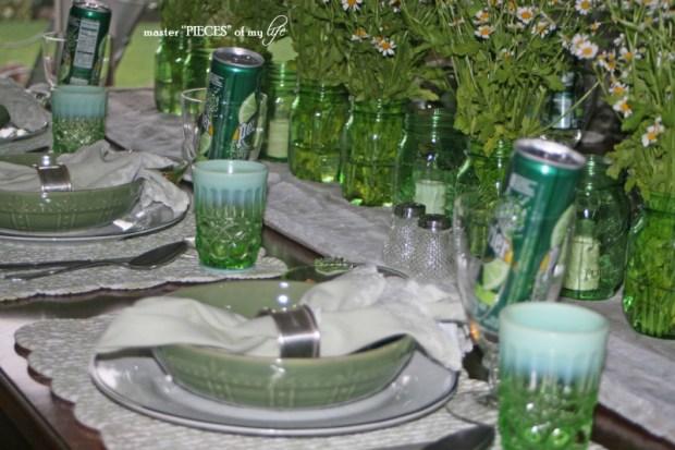Spring fling tablescape7