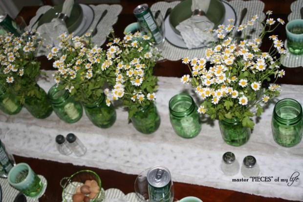 Spring fling tablescape8