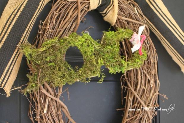 valentine wreath 6