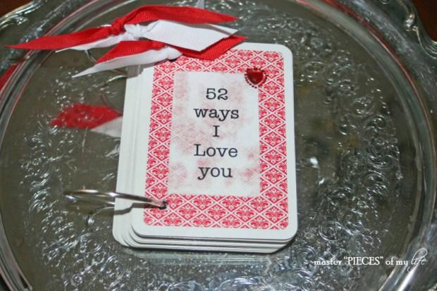 Valentinesdaygifts1