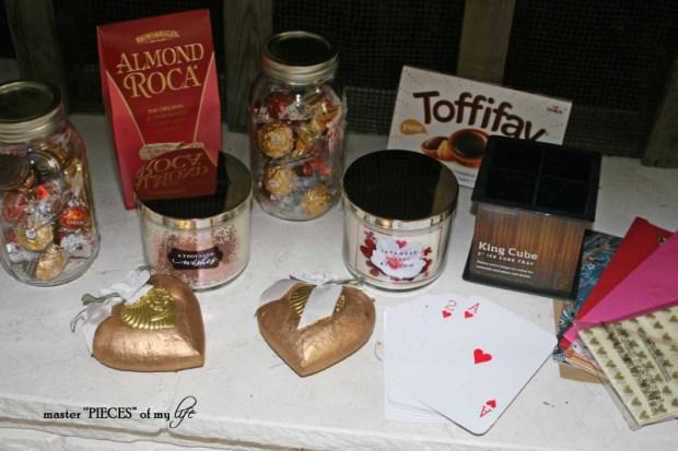 Valentinesdaygifts7