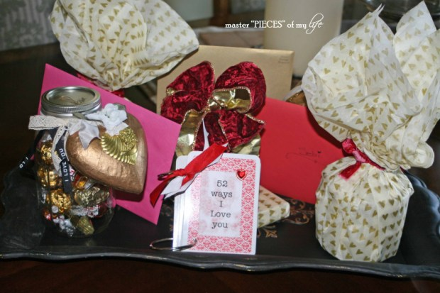 Valentinesdaygifts8