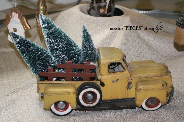 Christmas tree7