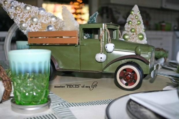 Farmhouse truck tablescape1