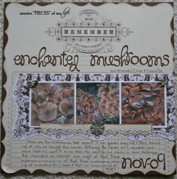Mushrooms8