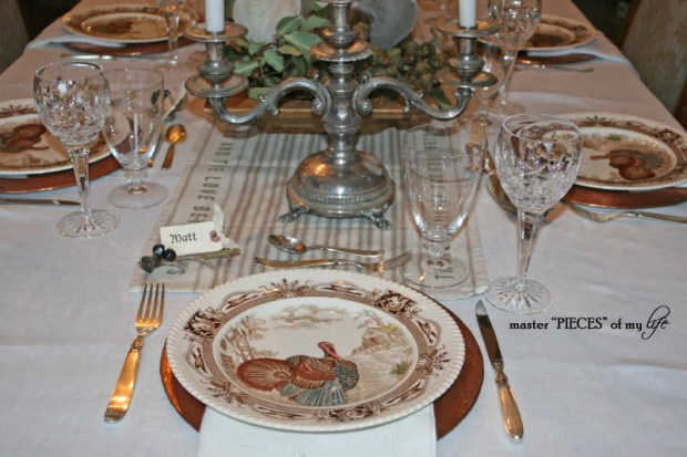 Thanksgiving tablescape thoughts2