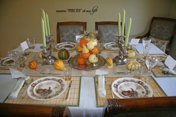 Thanksgiving tablescape thoughts13
