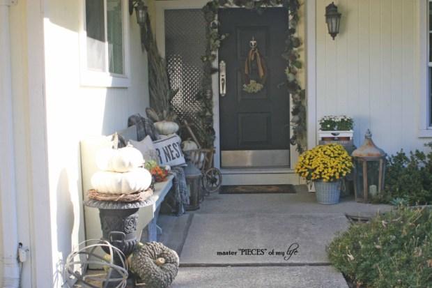 Fall porch 2017 6