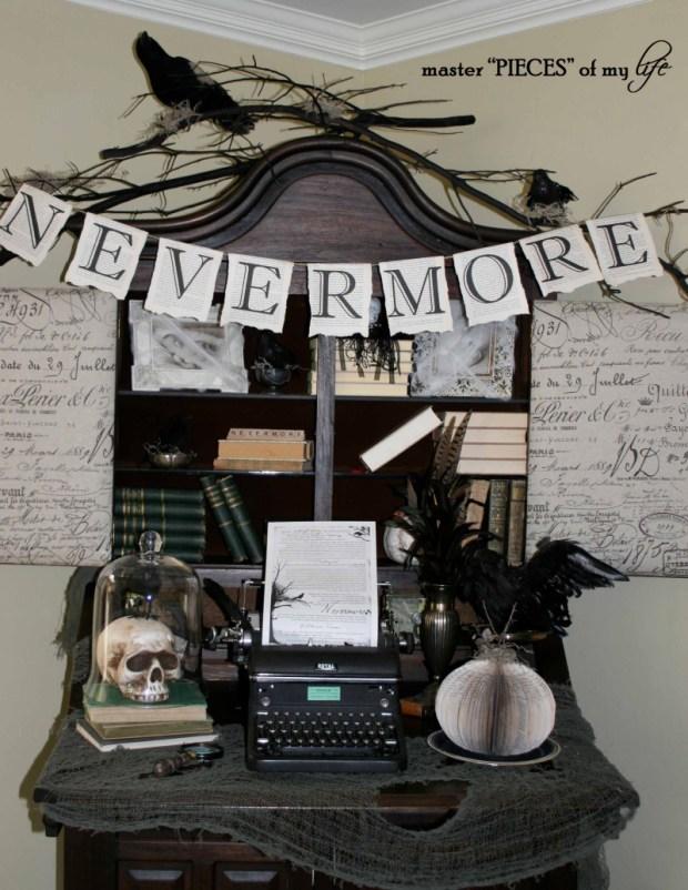 Nevermore9