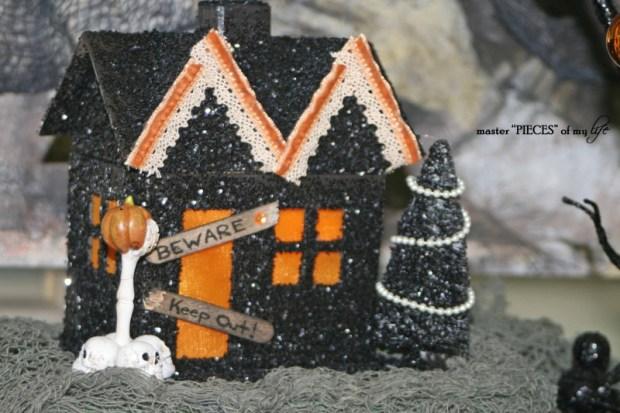Halloween inspiration5