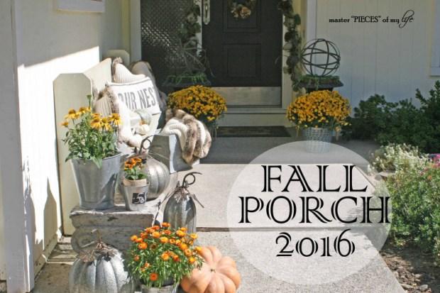 Fall porh1