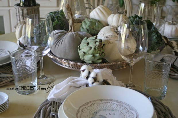 Early fall tablescape1