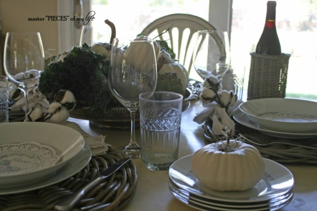Early fall tablescape7