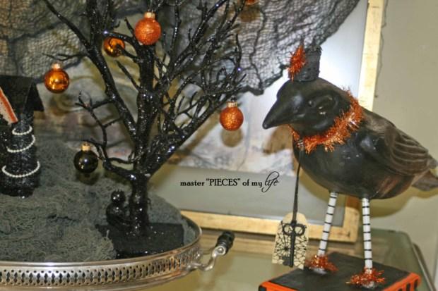 Halloween inspiration11
