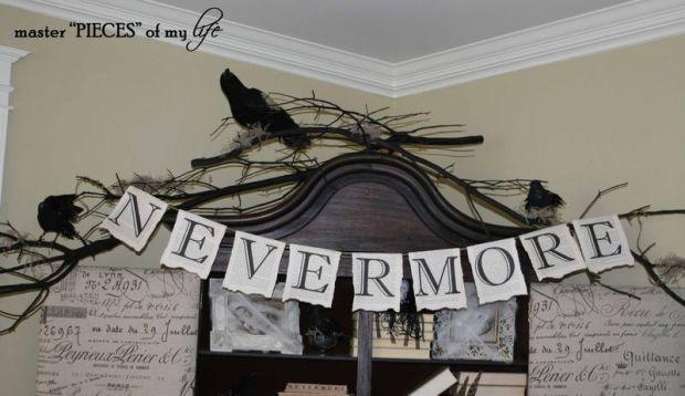 Nevermore1