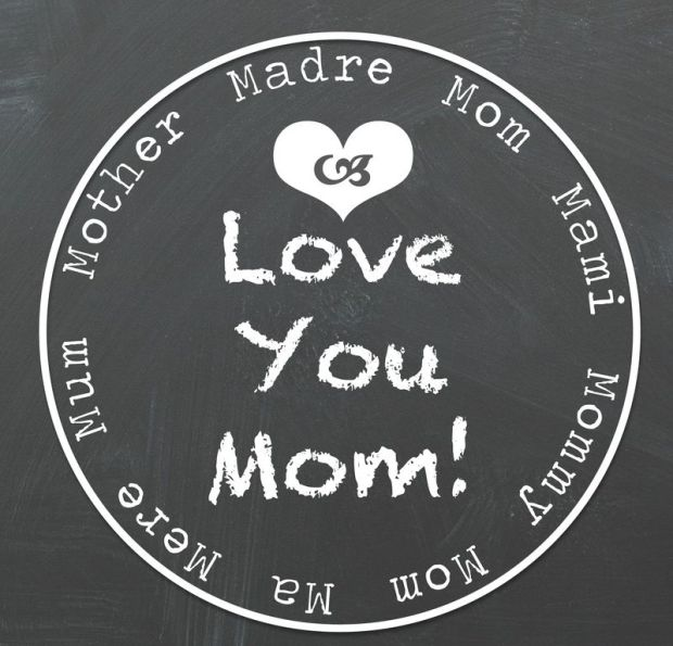 Mothers day printable-1