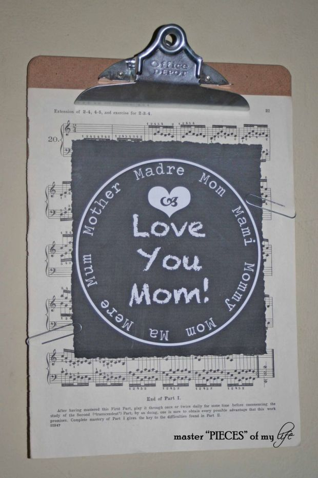 Mothers day printable4