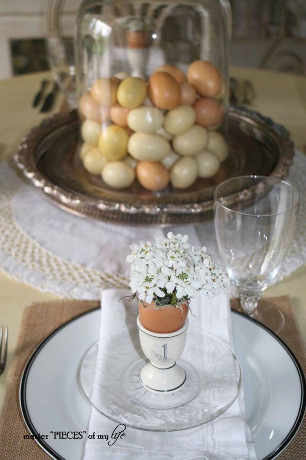 Spring tablescape4