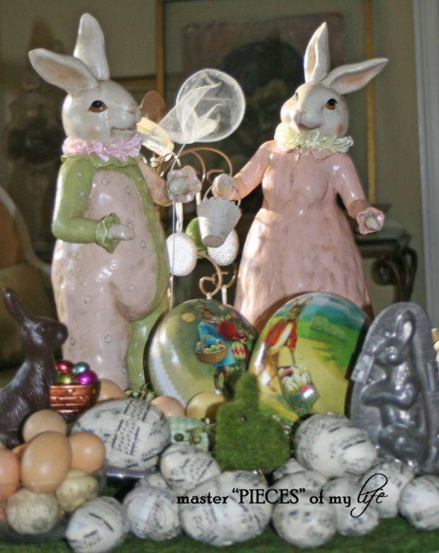 Easter decor4