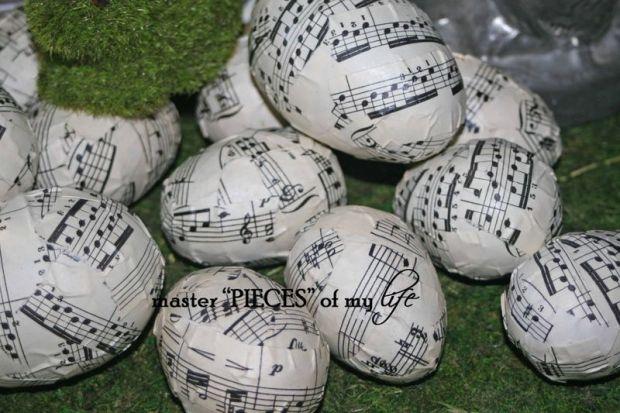 Easter decor5