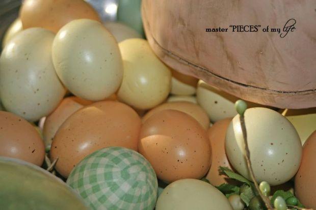 Easter decor6