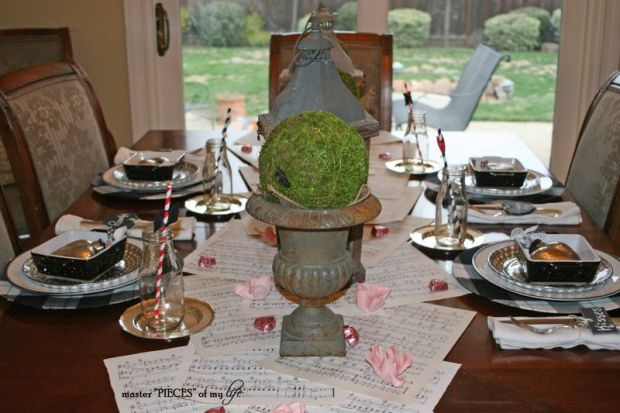 V-day tablescape3