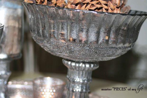 Mercury glass3