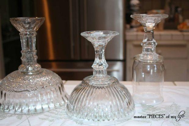 Mercury glass5