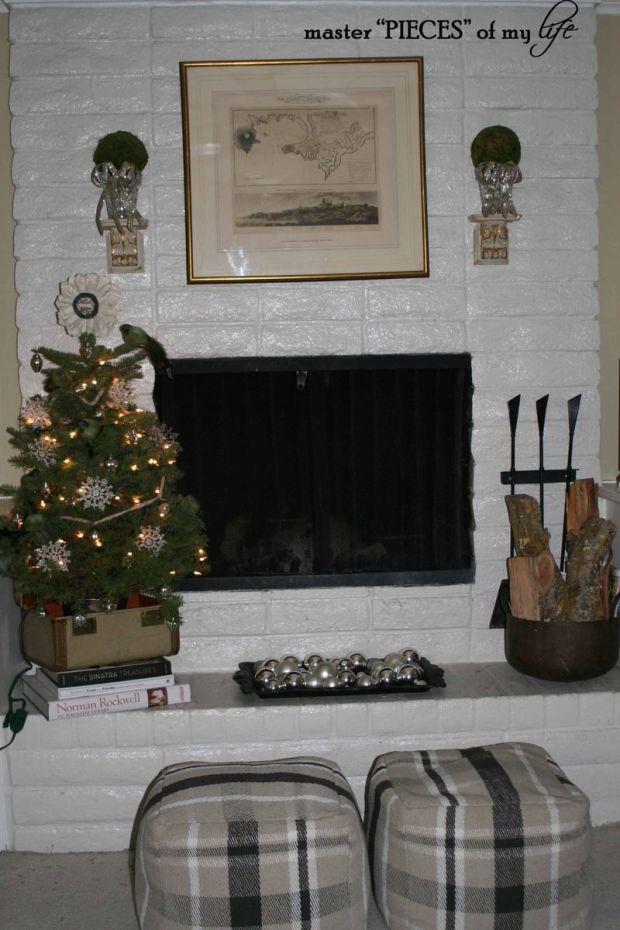 Christmas tree13