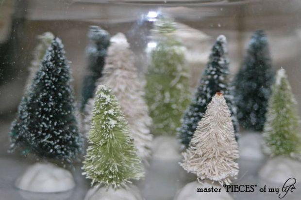 Christmas tree22