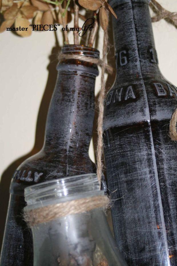 Bottle twine3